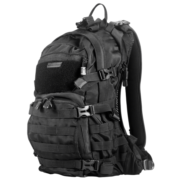 9da8ca576a9 NITECORE BP20 Taktický batoh