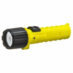 Mactronic M-FIRE 03 - ATEX  LED svítilna 157lm