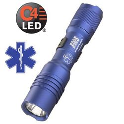 Streamlight ProTac EMS 1AA LED svítilna