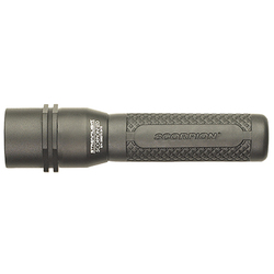Streamlight Scorpion LED - Taktická svítilna LED
