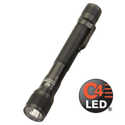 Streamlight JUNIOR LED svítilna