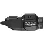 Recenze na Streamlight TLR RM1